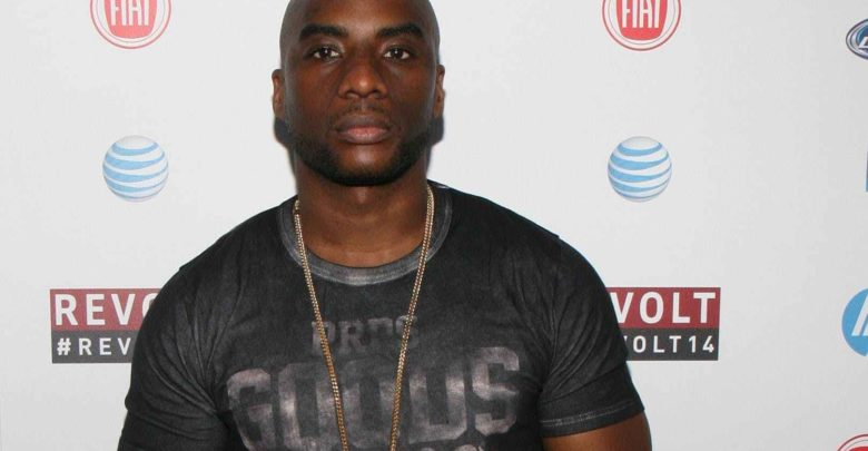Who really is Charlamagne Tha God? Wiki: Wife, Net Worth