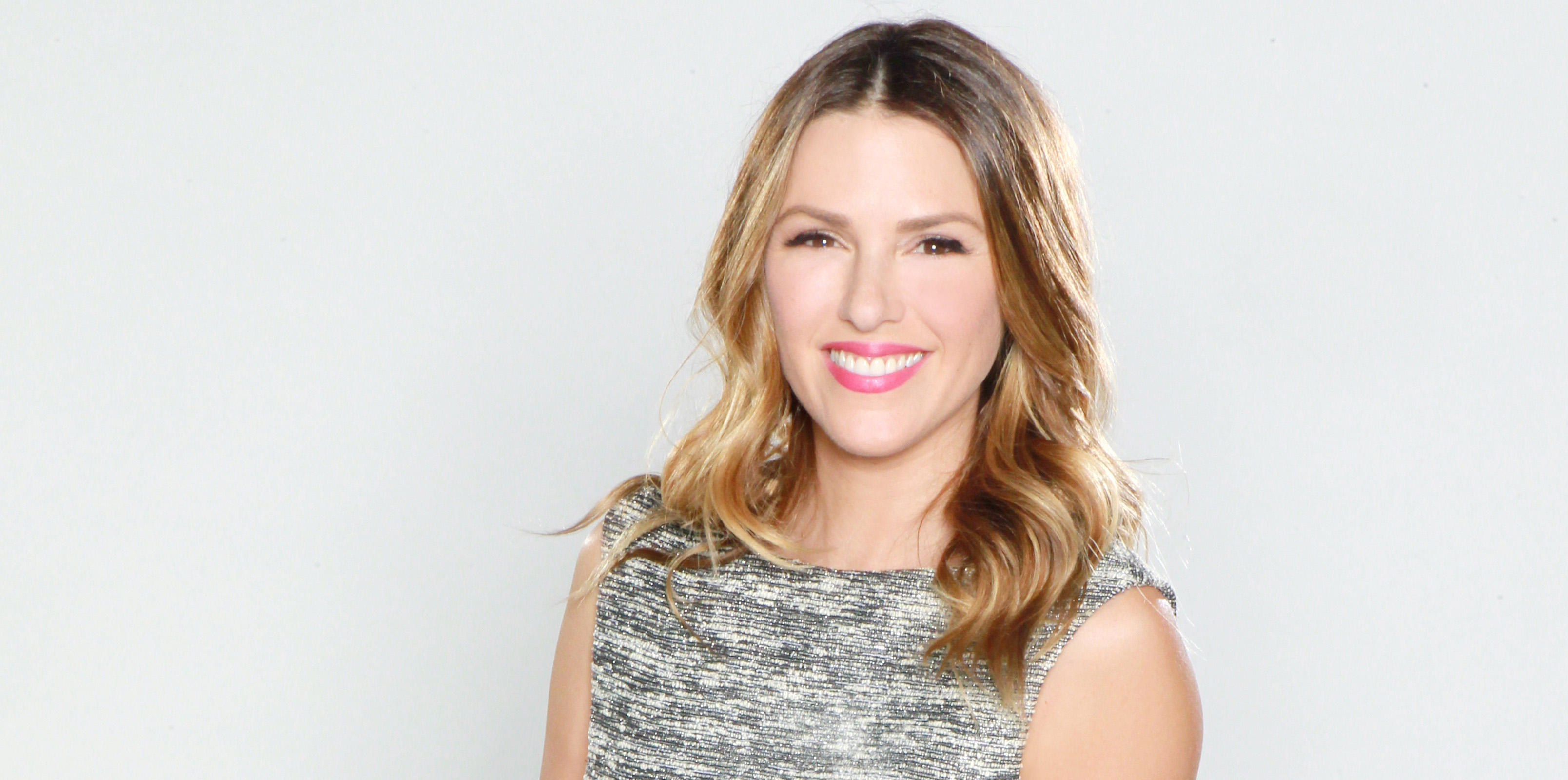 Pussy Elizabeth Hendrickson born July 3, 1979 (age 39)  naked (16 fotos), Facebook, braless
