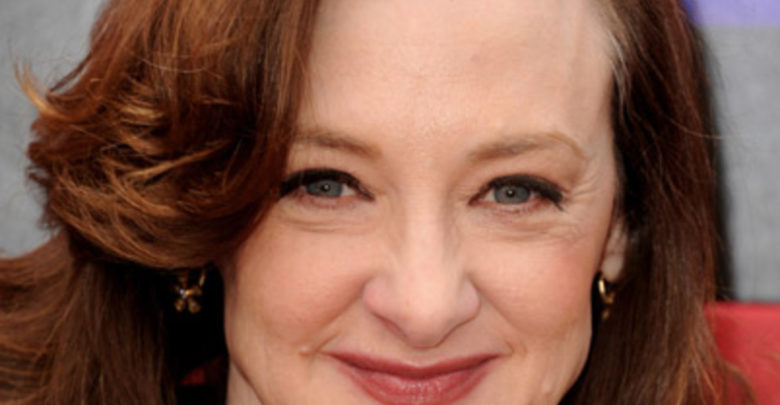 Is Joan Cusack Married Wiki Net Worth Family Husband Brother See what bill cusack (cusacb) has discovered on pinterest, the world's biggest collection of ideas. married bio wiki