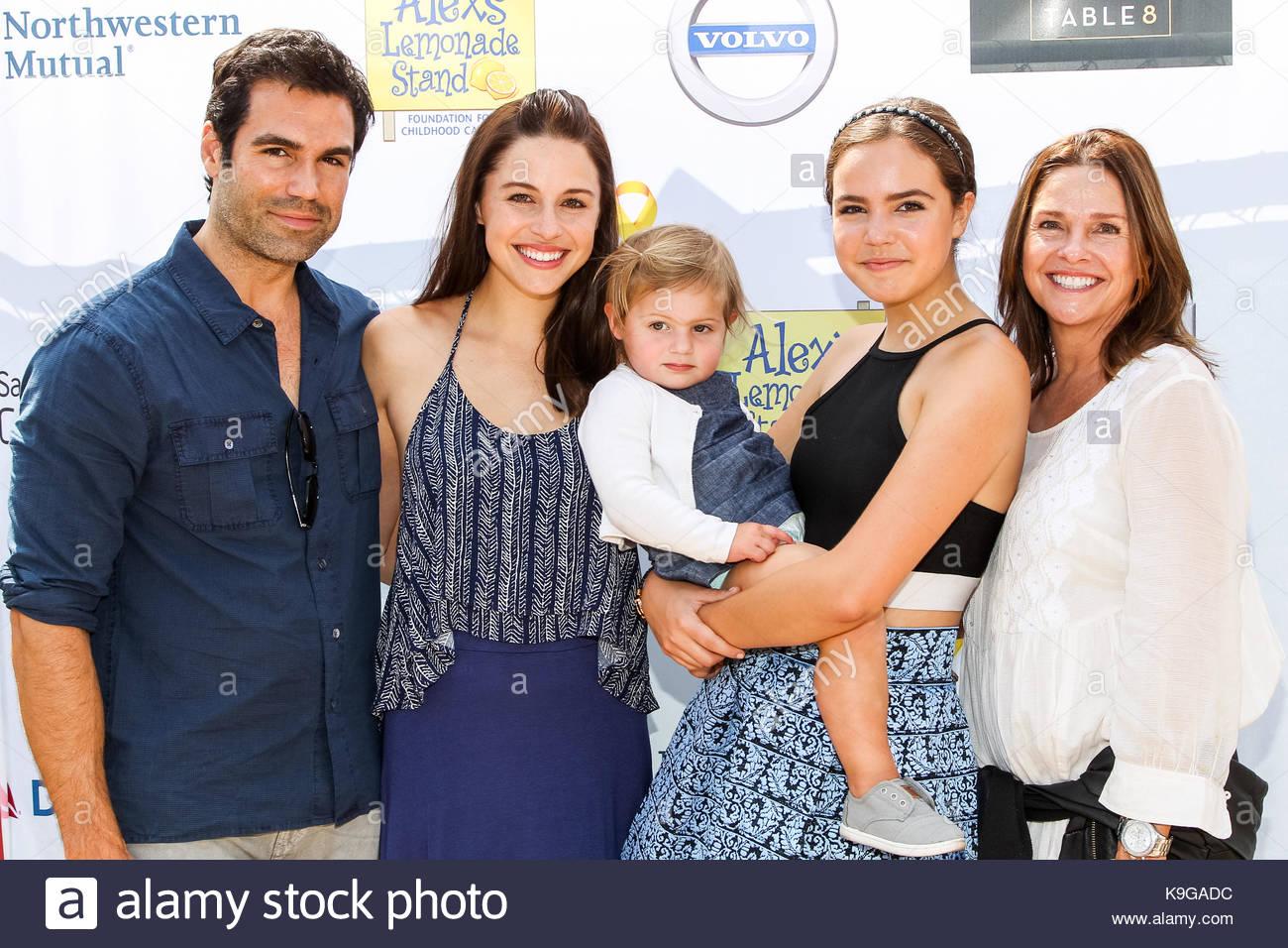 Aicelle Santos (b. 1985),Lisa Daniels (actress) Hot fotos Yaya DaCosta,Anett Griffel EST