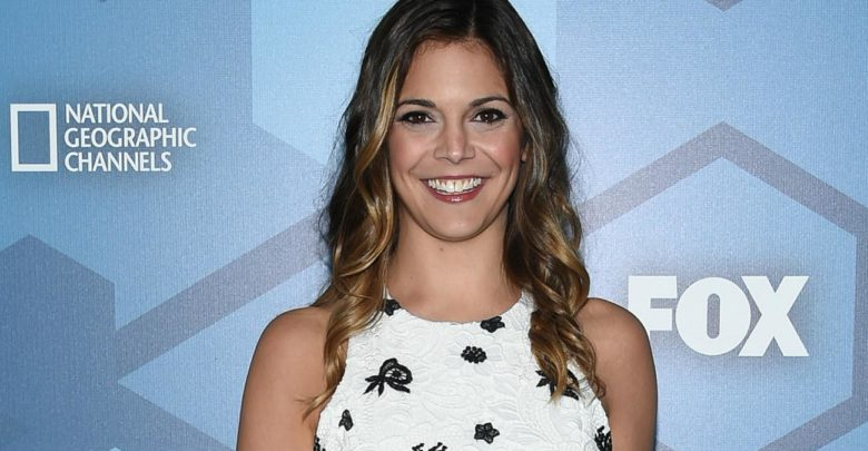 Katie Nolan Wedding.Who S Katie Nolan Dating Bio Engaged Husband Single Salary Married