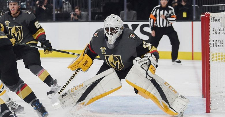 Who S Malcolm Subban Bio Brother Net Worth Parents Wife Siblings