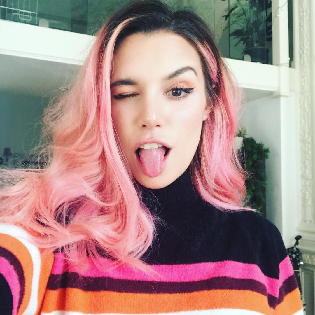 Is Marzia Bisognin married? Wiki: Weight, Weight Loss ...