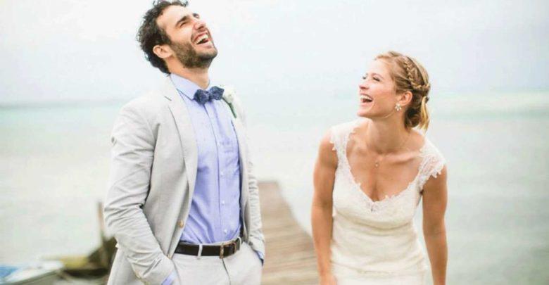 Fort Haube Dating-Website