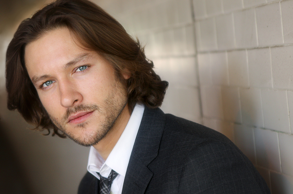 Who S Michael Graziadei Wiki Wife Net Worth Girlfriend Married