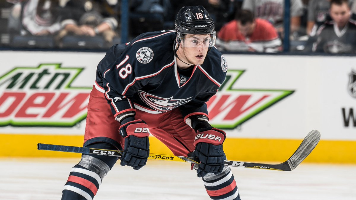 Where's Pierre-Luc Dubois today? Wiki: Son, Net Worth ...