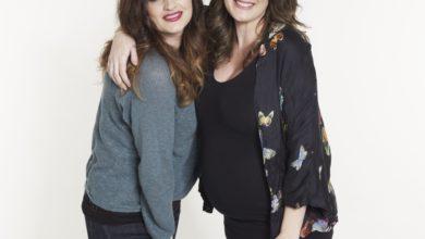 What Happened To Alexa Prisco Bio Weight Weight Loss Daughter