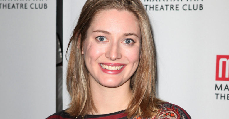 Is Zoe Perry Single Wiki Parents Partner Married